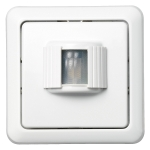 SLV Wireless indoor motion sensor