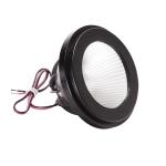 SLV LV LED ,QPAR111 module 20°,2000K-2800K,black 1000lm