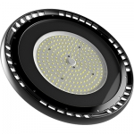 i-Light LED UFO Highbay 100W, 5000K