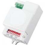 i-Light Mikrowellen Wechsel Sensor, 5-15m, 180°/360°, 220-240V