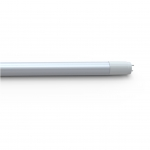 i-light LED TUBE 120CM T8 G13 24W 6400K - EEK: A+