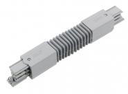 Nordic Global Verbinder flexibel XTS 23-1 grau