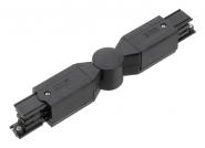 Nordic Global Verbinder einstellbar XTS 24-2 schwarz