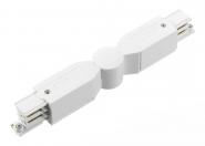 Nordic Global Verbinder einstellbar XTS 24-3 weiss