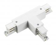 Nordic Global T-Verbinder XTS 39-3 weiss