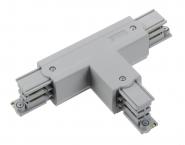 Nordic Global T-Verbinder XTS 40-1 grau