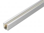 Nordic Global Schiene 1000 mm XTS 4100-1 silber