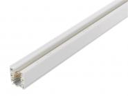 Nordic Global Schiene 1000 mm XTS 4100-3 weiß