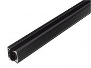 Nordic Global Schiene 1000 mm XTS 4100-2 schwarz