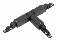 Nordic Global T-Verbinder DALI Pulse XTSC 637-2 schwarz