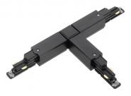 Nordic Global T-Verbinder DALI Pulse XTSC 639-1 grau