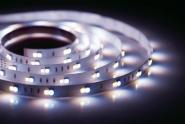 Sylvania Cheer LED-Streifen Komplettset 2m RGB+TW mit Euro-Stecker und Fernbedienung Leuchte Sylvania - 1 Stück