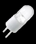 m-light LED-Stift,0,8W,12V,G 4,3200K,110°,32lm,30000h,A,nicht dimmbar