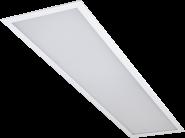m-light LED-Panel 300x1200 ,34W,230V,4000K,°,3230lm,40000h,A+,nicht dimmbar,Farbe,weiss