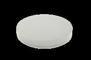 m-light LED-Deckenleuchte VALUNA IP 44 round,24W,230V,4000K,120°,2050lm,30000h,A+,nicht dimmbar,Farbe,weiss