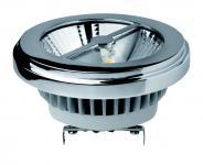 MEGAMAN LED Dim. AR111 AC12V-TCH-50H 8° 11W-G53/828 - EEK: A