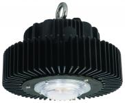 Megaman LED LUSTER IP65 65W-7200lm/840 A - A++