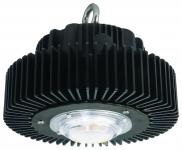 Megaman LED LUSTER IP65 110W-12000lm/840 A - A++