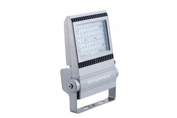 Sylvania Sylveo LED IP66 30W 1450lm RGBW asym