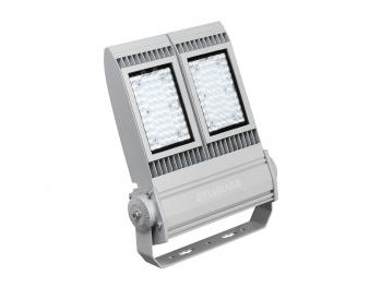 Sylvania Sylveo LED L 114W 12.467lm 740 30° Leuchte Sylvania - 1 Stück