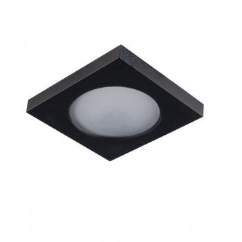 Kanlux Einbau-Downlight FLINI IP44