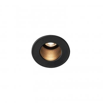 Kanlux  LED-Solar-Außenleuchte SOLCA L SOLCA L PV 50 SPI-B