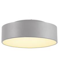 Kanlux LED-Solar-Außenleuchte SOLCA O SOLCA O PV 50 SPI-B
