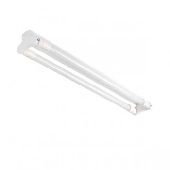 Kanlux Langfeldleuchte T8/LED ALDO 4LED