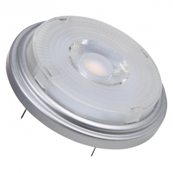 Osram PARATHOM PRO AR111, Niedervolt-LED-Reflektorlampen AR111 mit Retrofit-Stecksockel