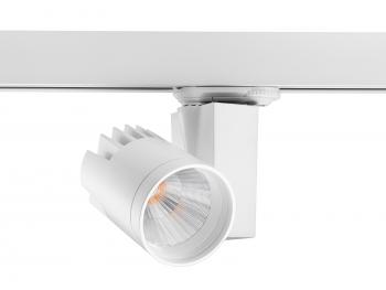 Concord Beacon LED II LS3 21W 1853lm 940 55° IDim weiß Leuchte Concord - 1 Stück