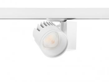 Concord Beacon XXL LED LS3 48W 4179lm 940 50° IDim weiß Leuchte Concord - 1 Stück