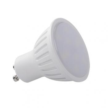 Kanlux TOMI LED5W GU10-WW LED Lampe