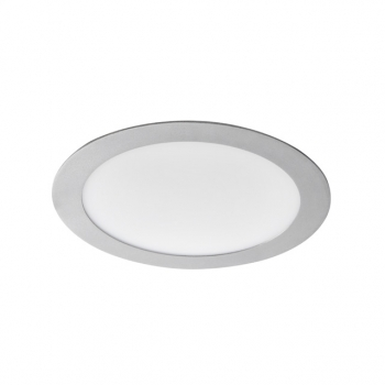 Kanlux ROUNDA N LED18W-WW-SR LED Einbaustrahler