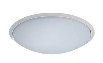 Lumiance Giotto 335 Einbau LED 19W 830 Präsenzmelder Leuchte Lumiance - 1 Stück