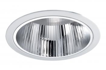 Lumiance Insaver 175 LED 38W 840 Einzelbatterie 3h UGR<19 Leuchte Lumiance - 1 Stück