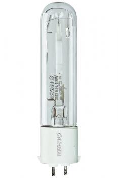 Bäro NHP-Lampe 35W 825 PG12
