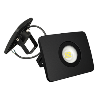 i-Light LED Fluter FARO 195/265Vac 50/60Hz 100W 3000K