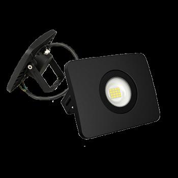 i-Light LED Fluter FARO 195/265Vac 50/60Hz 30W 5000K