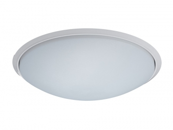 Lumiance Giotto 305 Einbau LED 2 19W 1690lm 840 DALI Leuchte Lumiance - 1 Stück