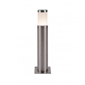 SLV TRUST 30 LED Stehleuchte, Edelstahl 316, LED