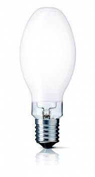 Philips SON APIA Plus Xtra 150W - EEK: A+