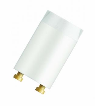 Osram Starter für Einzelschaltung an 230 V AC