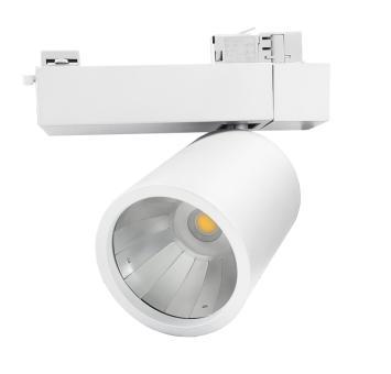 Leuchtwerk LED XF17