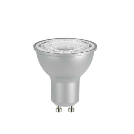 LM LED Reflector 38° 5W-345lm-GU10/830