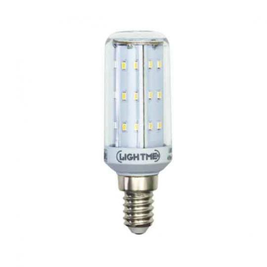 LM LED T40 8W-810lm-E14/830