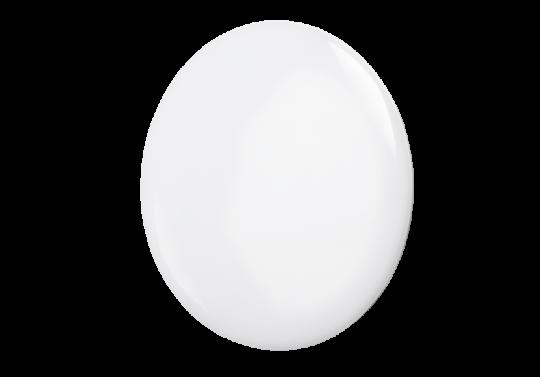 mlight LED Deckenleuchte ARNOLD, 18W / Treiber intern / Farbtemperatur einstellbar