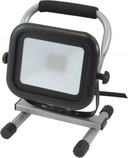 Megatron ispot® XL LED Außenstrahler 50W/840