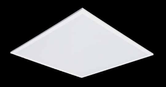 LED Panel LPO eco 60x60 36W