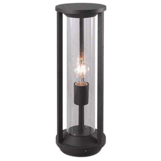 Megatron LED CILLO Pollerleuchte max.15W/E27