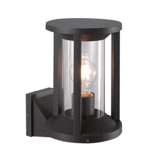 Megatron LED CILLO Wandleuchte max.15W/E27